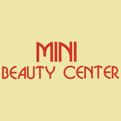 Mini Beauty Center - Estetiste Palermo