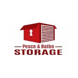 Storage Pesce & Balbo - Trasporti internazionali Albenga