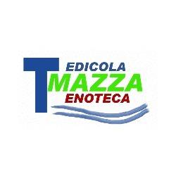 Tabaccheria Edicola Mazza - Giornalai San Lorenzo Al Mare