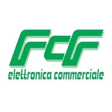Fcf Elettronica