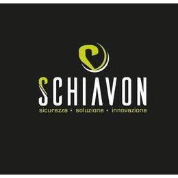Schiavon Serramenti