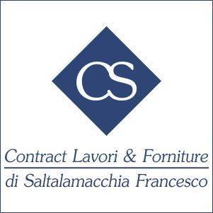 Cs Contract Lavori e Forniture - Arredamento negozi e supermercati Lercara Friddi