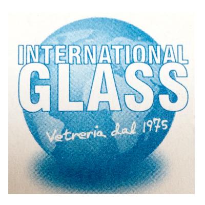 International Glass di Marchese Antonino - Vetri e vetrai Misilmeri