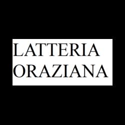 Latteria Oraziana - Alimentari - vendita al dettaglio Venosa