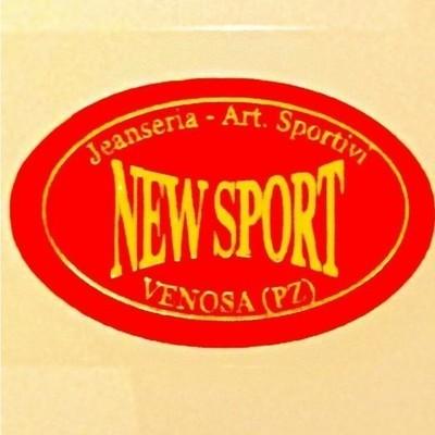 New Sport - Abbigliamento donna Venosa