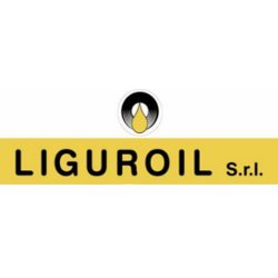 Liguroil - Recuperi industriali vari Ceranesi
