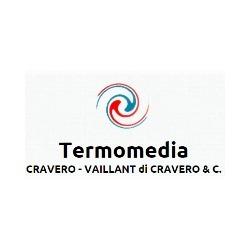 Termomedia Cravero - Assistenza Vaillant