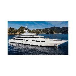 Ve.Ga Yachts - Nautica - equipaggiamenti Albissola Marina