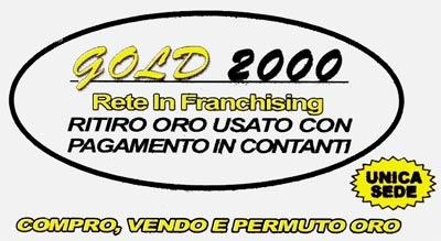 12c873382e Compro-oro-usato a Santeramo in colle | PagineGialle.it