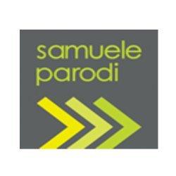 Geometra Samuele Parodi - Geometri - studi Ceranesi