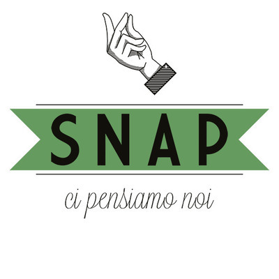 Snap - Informatica - consulenza e software Genova