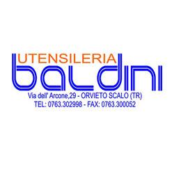 Utensileria Baldini - Utensili - commercio Orvieto