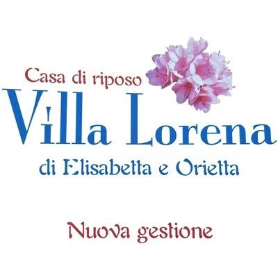 Casa di Riposo Villa Lorena - Case di riposo Castel Giorgio