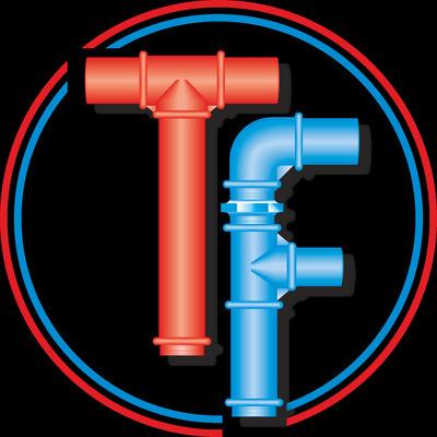 Termoidraulica Fioretto