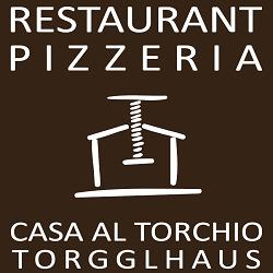 Ristorante Pizzeria Casa al Torchio - Enoteche e vendita vini Bolzano