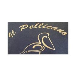 Bar Il Pellicano - Gastronomie, salumerie e rosticcerie Ardea