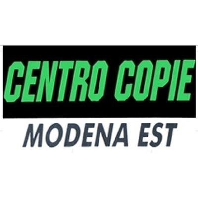 Centro Copie Modena Est