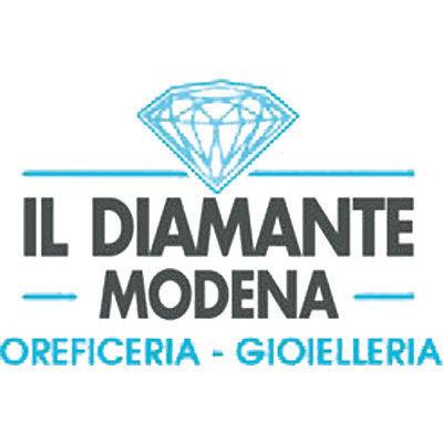 Gioielleria il Diamante