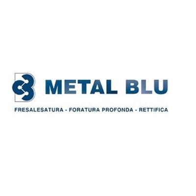 Metal Blu - Officine meccaniche di precisione Sassuolo