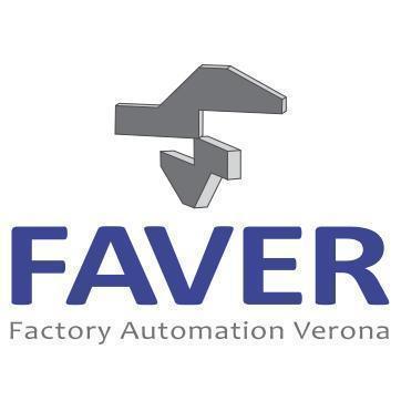 Faver Srl - Automatismi elettrici, elettronici e pneumatici Soave