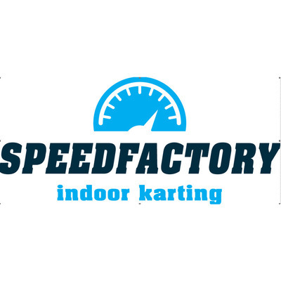 Speed Factory - Go Kart Rende - Pista InDoor OutDoor - Go-kart e accessori, karting Rende