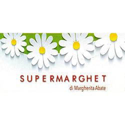 Supermercato Supermarghet - Alimentari - vendita al dettaglio Garaguso Scalo