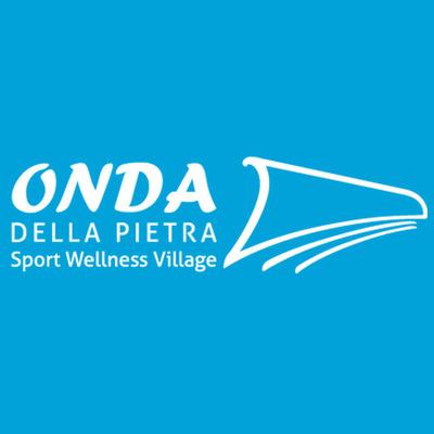 Onda della Pietra - Palestre e fitness Castelnovo Ne' Monti