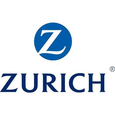 Assicurazioni Zurich Gian Giacomo Buzzetti