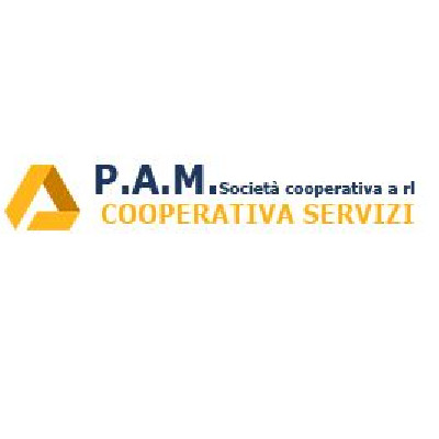 P.A.M. Cooperativa Lavoro - Ricerche di personale e altri servizi - Ricerca e selezione del personale Roma