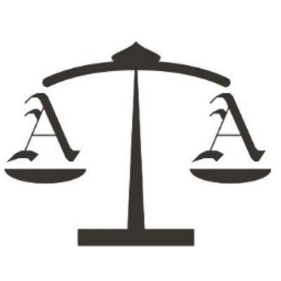 Anglani Avv. Antonio - Avvocati - studi Biella