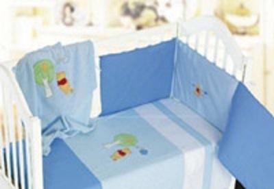 Articoli per neonati e bambini in provincia di Pistoia  a303544a127