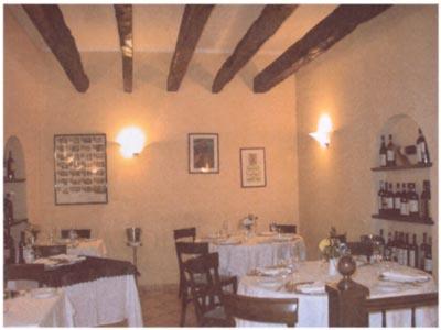 Ristorante Pasta Fresca A Parma Via Venezia Paginegialleit