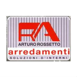 Arturossetto Arredamenti - Mobili - vendita al dettaglio Paese