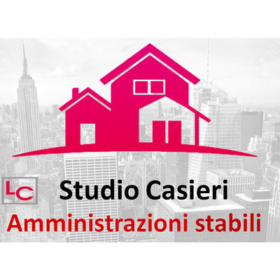 Studio Casieri