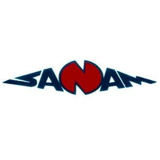 Sanam - Macchine agricole - commercio e riparazione Palestrina