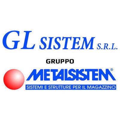 Scaffalatura Metallica A Palermo.Scaffalature Metalliche E Componibili A Palermo E Dintorni