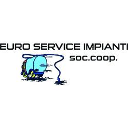 Euro Service Impianti Soc.Coop. - Condizionamento aria impianti - installazione e manutenzione Barcellona Pozzo Di Gotto