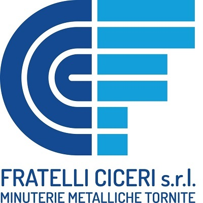 Fratelli Ciceri - Viterie - produzione e commercio Lecco