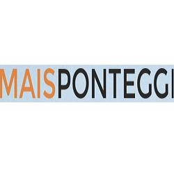 Mais Ponteggi - Ponteggi per edilizia Torino