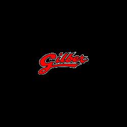 Gilber - Dolciumi - produzione Torino