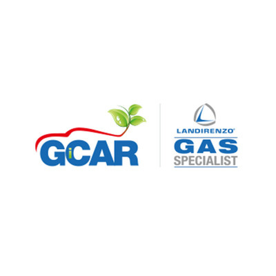 Gi Car Impianti a Gas e Metano