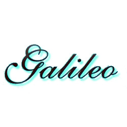 Ristorante Pasticceria Galileo