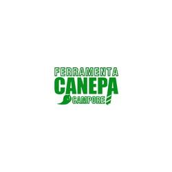 Ferramenta Canepa - Coltelli, forbici e ferri da taglio Campore