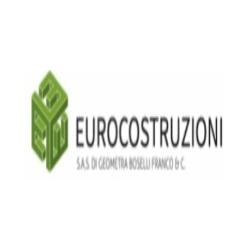 Euro Costruzioni Sas
