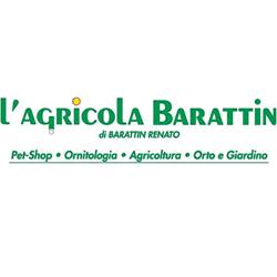L'Agricola Barattin - Colori, vernici e smalti - vendita al dettaglio Alpago