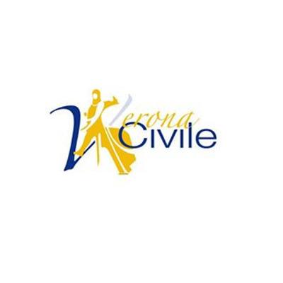 Verona Civile - Associazioni ed istituti di previdenza ed assistenza Verona