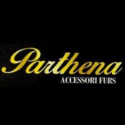Parthena - Accessori Furs