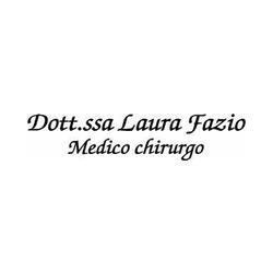 Dott.ssa Laura Fazio - Medico Chirurgo - Agopuntura Savona