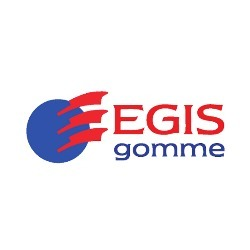 Egis Gomme