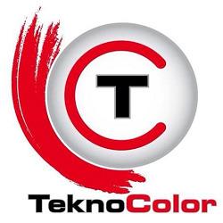 Colorificio Teknocolor - Porte Artogne
